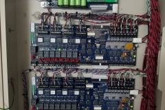 SWH-wiring