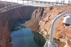 Glenn-Canyon-Dam-for-website-scaled