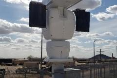 Government-facility-camera-1