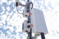 KBC-Wireless-COT-1