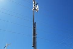 KBC-Wireless-COT-2