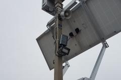 APL-CCTV-Trailer-2