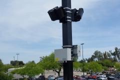 Parking-lot-cameras-1