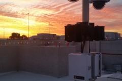 Roof-camera-1