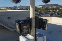 Roof-camera-2