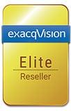 exacqVision-award