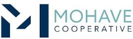 mohave logo