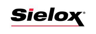 sielox_logo