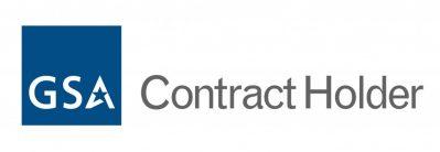 ContractHolder_No_Number_jpg1-1024x353