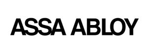 assaAbloy_logo