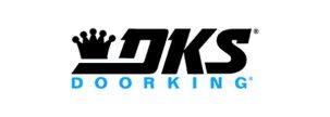 doorKing_logo