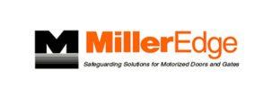 millerEdge_logo