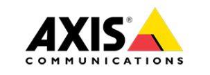 axis_logo-325x116