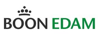boonEdam_logo-325x116