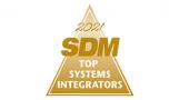 sdm top systems integrator